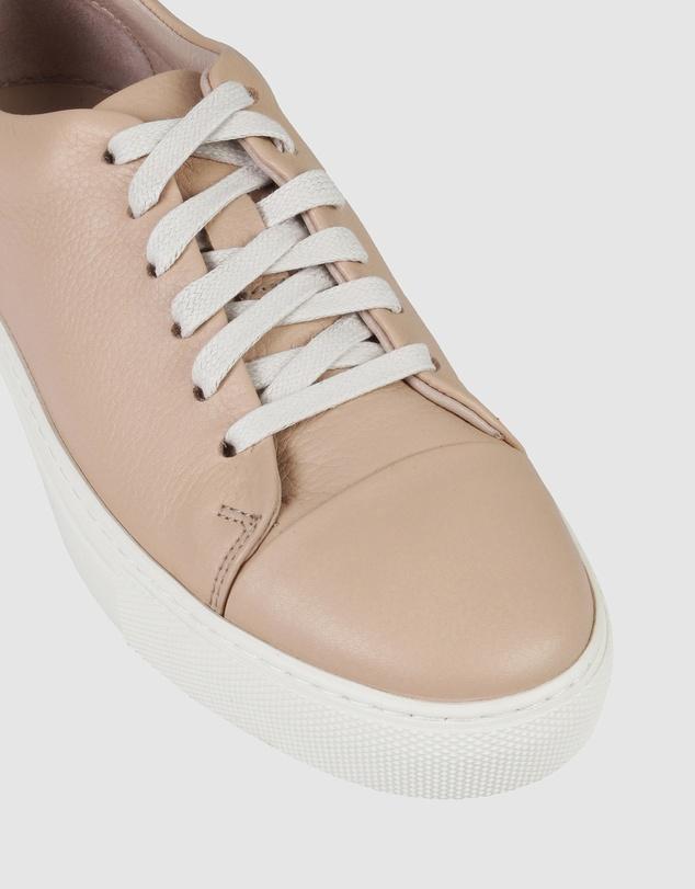 Women Belinda Sneakers