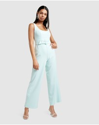 Forever New - Didi Jumpsuit