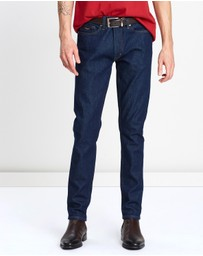 R.M.Williams - Victor Jeans