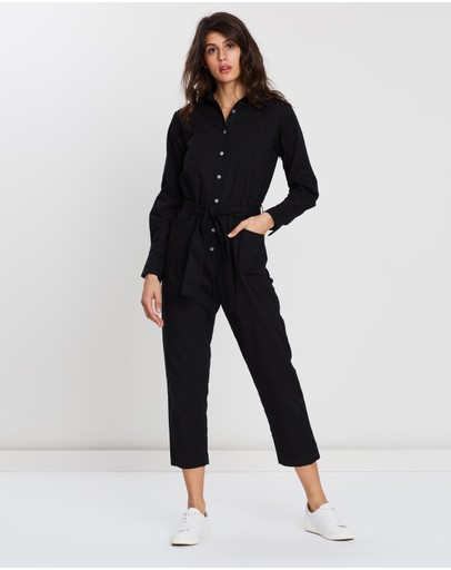 727188cce60b3 Jumpsuits & Playsuits | Buy Womens Clothing Online Australia- THE ICONIC