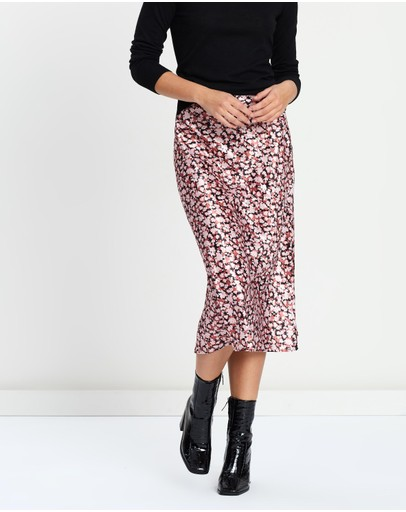 6d34646fce20 Skirts | Buy Womens Mini, Midi & Maxi Skirts Online Australia- THE ICONIC