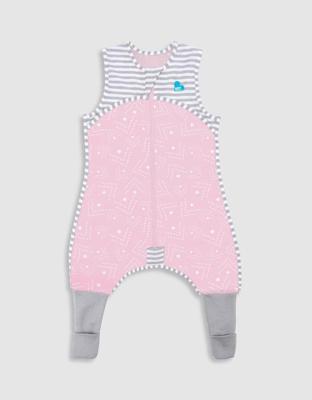 Kids Sleep Suit 0.2 Tog