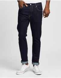 Levi's - 512® Slim Tapered Fit Jeans