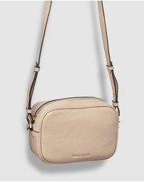 The Horse - Crossbody Bag
