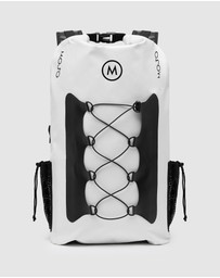 Mojo - Dry Bag Back Pack
