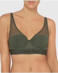 b8d702e8b1 Calvin Klein Underwear