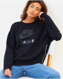 Nike - Sportswear Rally Crew Air