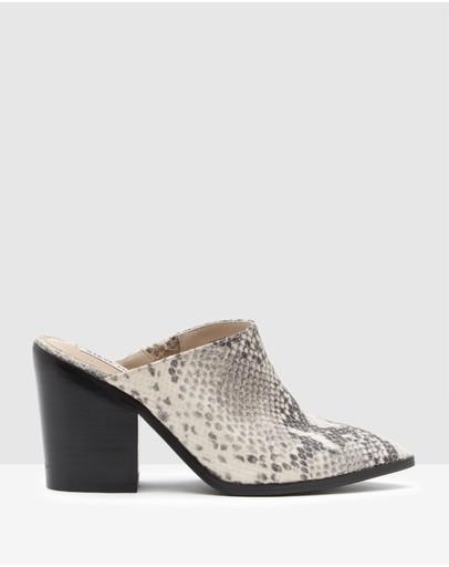 f3c9452e64b Mules | Buy Womens Mules Shoes Online Australia- THE ICONIC