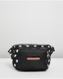 P.E Nation - Off Side Cross Body Bag