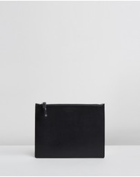 R.M.Williams - City Clutch