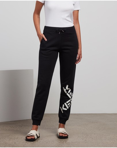 Kenzo - Sport Big X Jogging Trousers