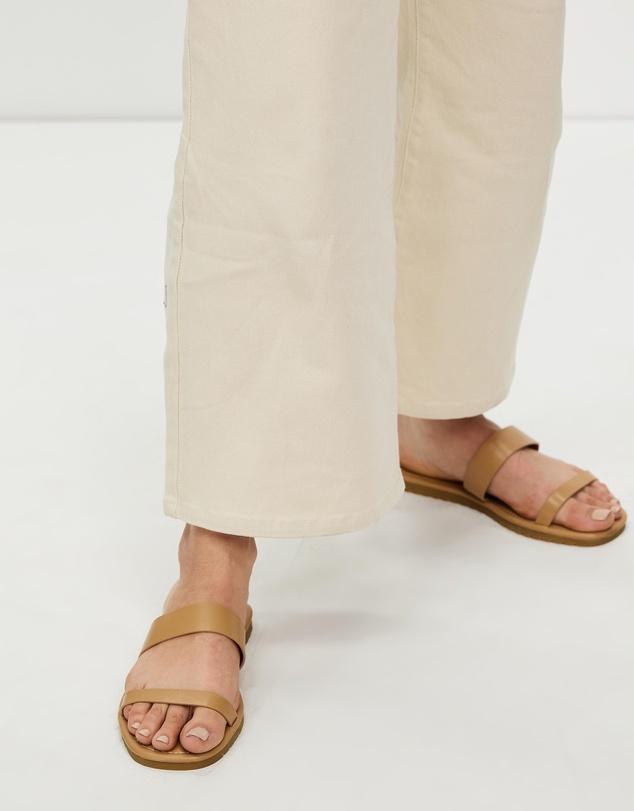 Women Pippa Sandals