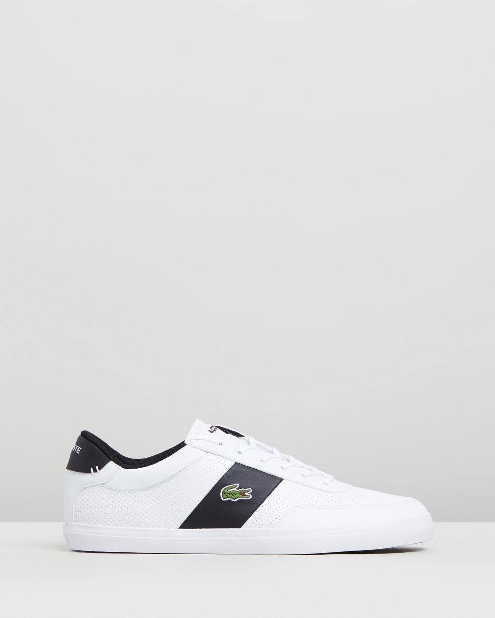 7988a1224 Court Master - Men's by Lacoste Online | THE ICONIC | Australia