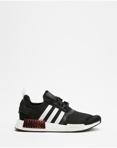 adidas Originals - NMD_R1 - Women's