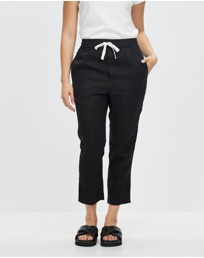8f76ebc089 Women's Clothing | Buy Women's Clothes Online Australia- THE ICONIC