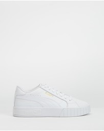 Puma - Cali Star - Women's