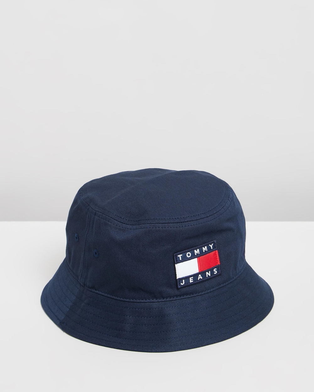 Heritage Bucket Hat - Hats