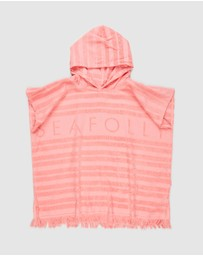 Seafolly - Turkish Kaftan - Kids