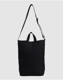 RVCA - Split Up Tote