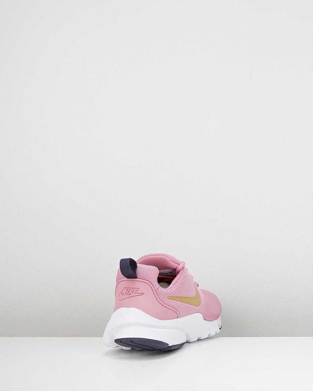 40206fc70032 Presto Fly Grade School Girls by Nike Online