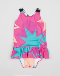 Bonds Baby - Swim One-Piece - Babies