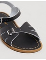 Saltwater Sandals - Classic SWS