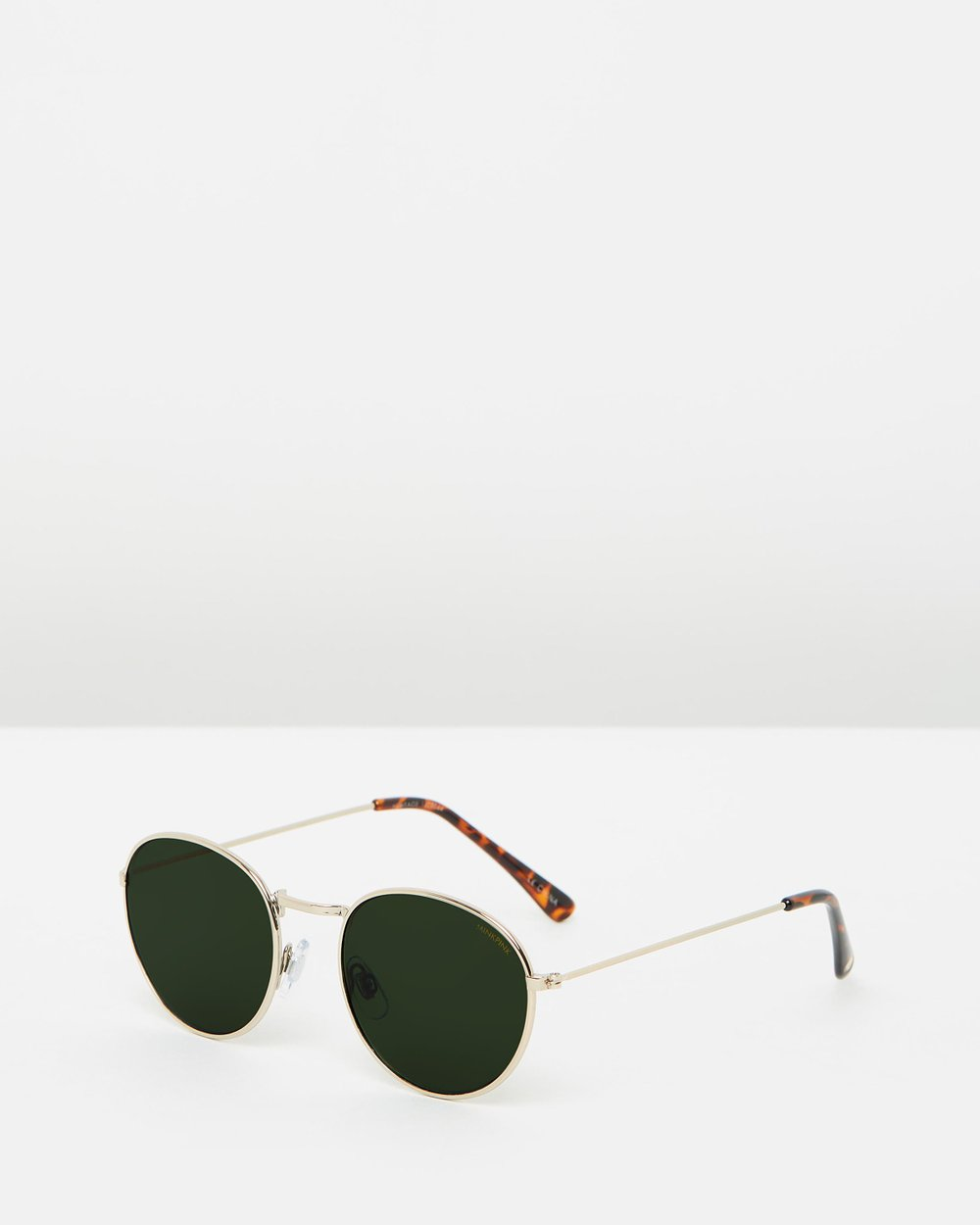 fa054237e9b2 Heritage by MINKPINK Online | THE ICONIC | Australia