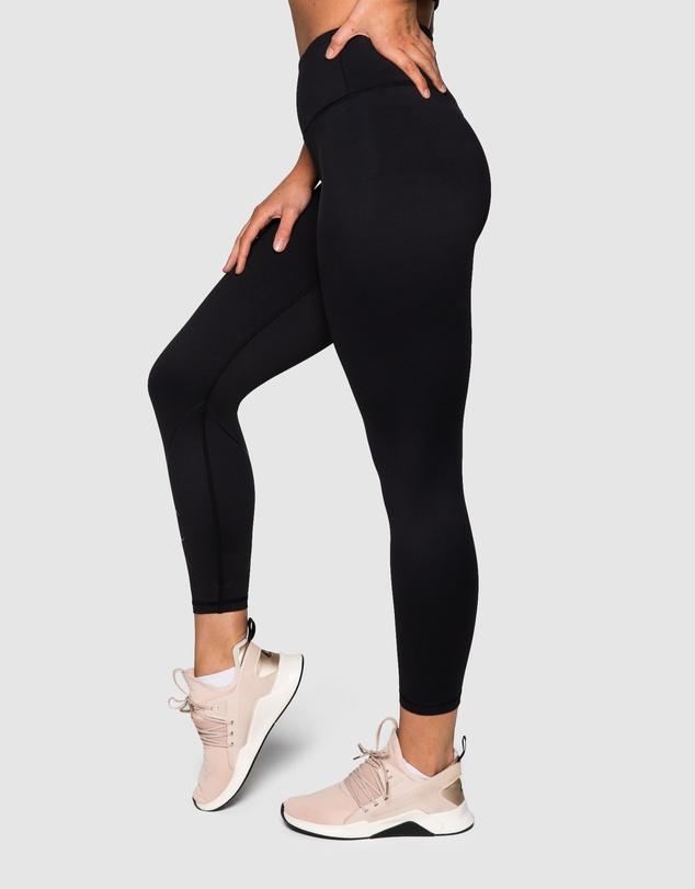 Women Inspire 7/8 Leggings