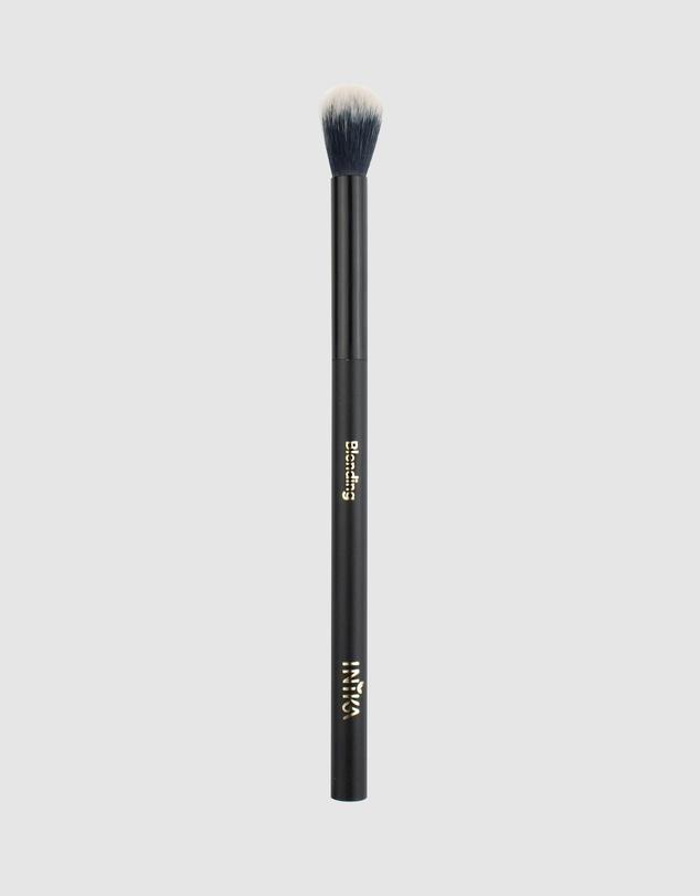 Life INIKA Blending Brush