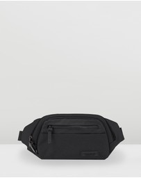 Travelon - Metro Waist Pack