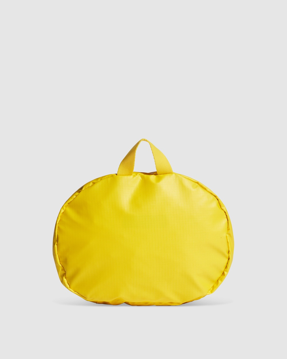 adidas Performance by Stella McCartney Small Bag Set Bags Yellow