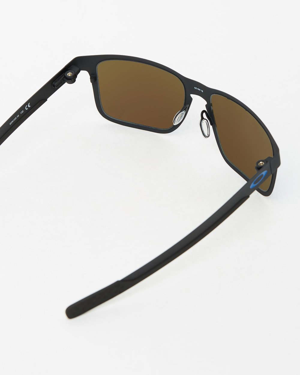 7d9bc5cca9 Oakley Performance Lifestyle OO4123 by Oakley Online
