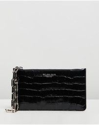 Dylan Kain - The Hayley Coin Purse