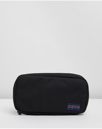 Jansport - Pixel Pouch Wallet