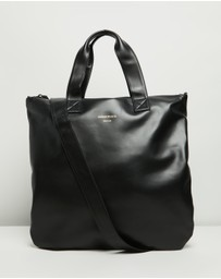 Common Projects - Utility Bag