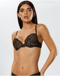 Ann Summers - Timeless Affair Bra