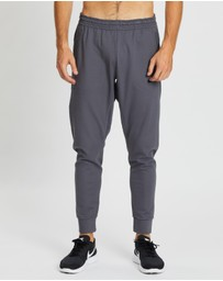 Nike - Sportswear Tech Pack Knit Sweatpants