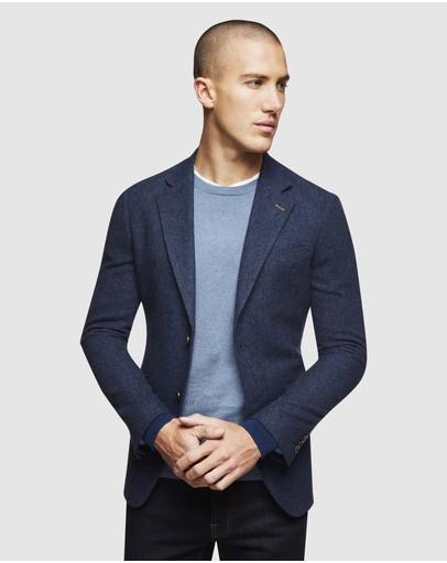 71457dbe5c Suits & Blazers   Buy Mens Suits & Blazers Online Australia- THE ICONIC