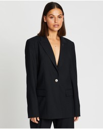 Bec + Bridge - Carlotta Jacket