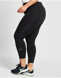 Nike - Nike One Leggings