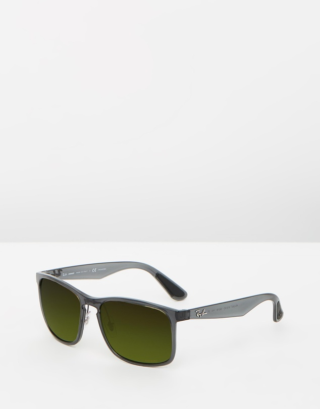 bfe11d83d11 RB4264 Chromance Polarised by Ray-Ban Online