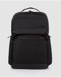 Samsonite Red - Brunt Backpack
