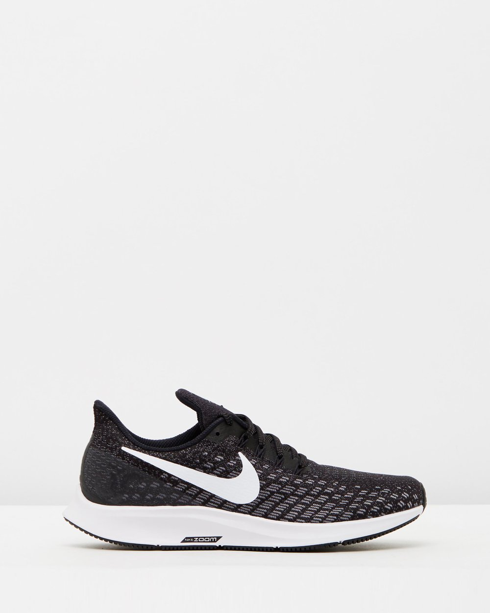 8e0ba6db18a Nike Air Zoom Pegasus 35 - Women s by Nike Online