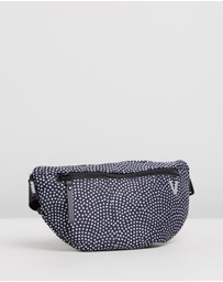 Vooray - Urban Fanny Pack