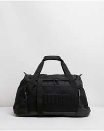 Puma - Gym Training Duffle Bag