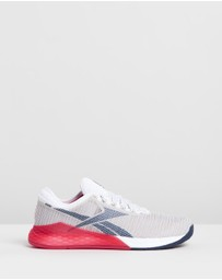 Reebok Performance - Nano 9 - Women's