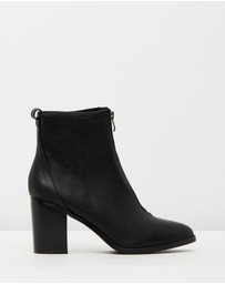 SPURR - ICONIC EXCLUSIVE - Pauline Ankle Boots