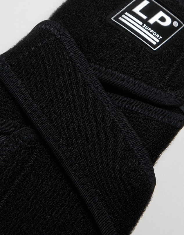 Women Extreme Ankle Support