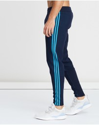 adidas Performance - ID Knit Track Pants