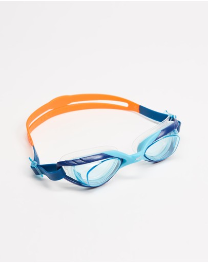Zoggs - Sonic Air Junior Goggles - Kids-Teens